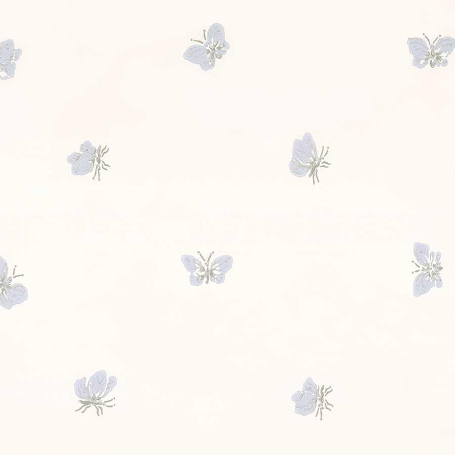 Cole & Son Whimsical Peaseblossom 103/10033 Wallpaper
