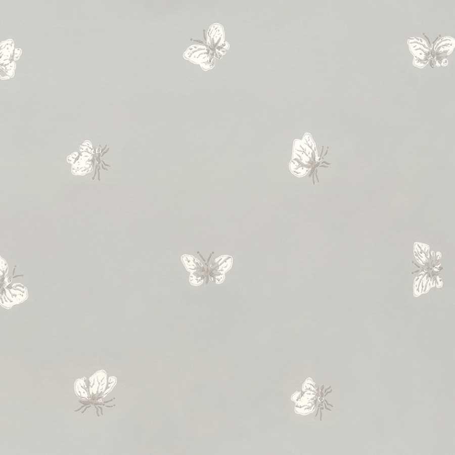 Cole & Son Whimsical Peaseblossom 103/10034 Wallpaper