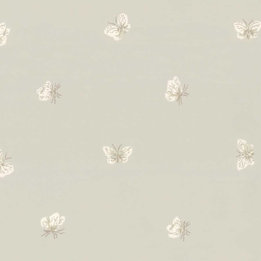 Cole & Son Whimsical Peaseblossom 103/10035 Wallpaper