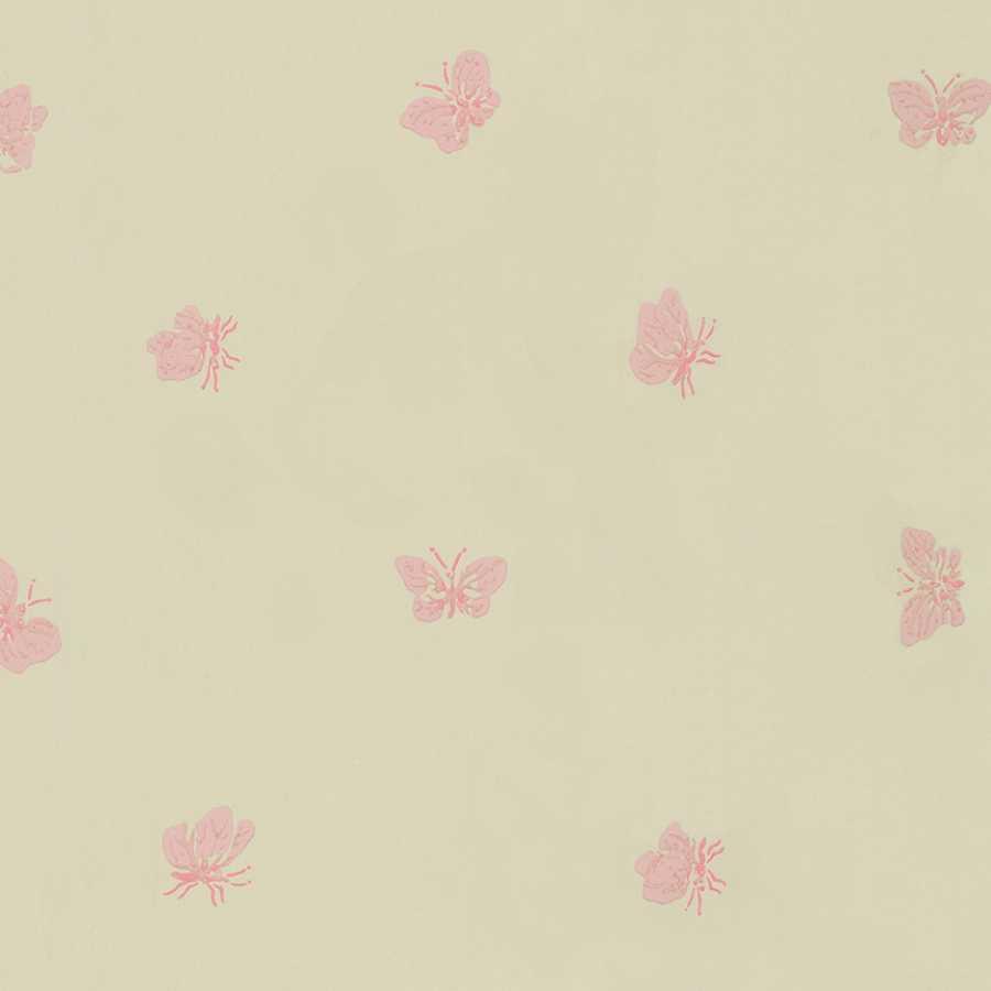 Cole & Son Whimsical Peaseblossom 103/10036 Wallpaper