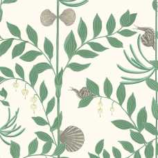 Cole and Son Whimsical Secret Garden 103/9030 Wallpaper