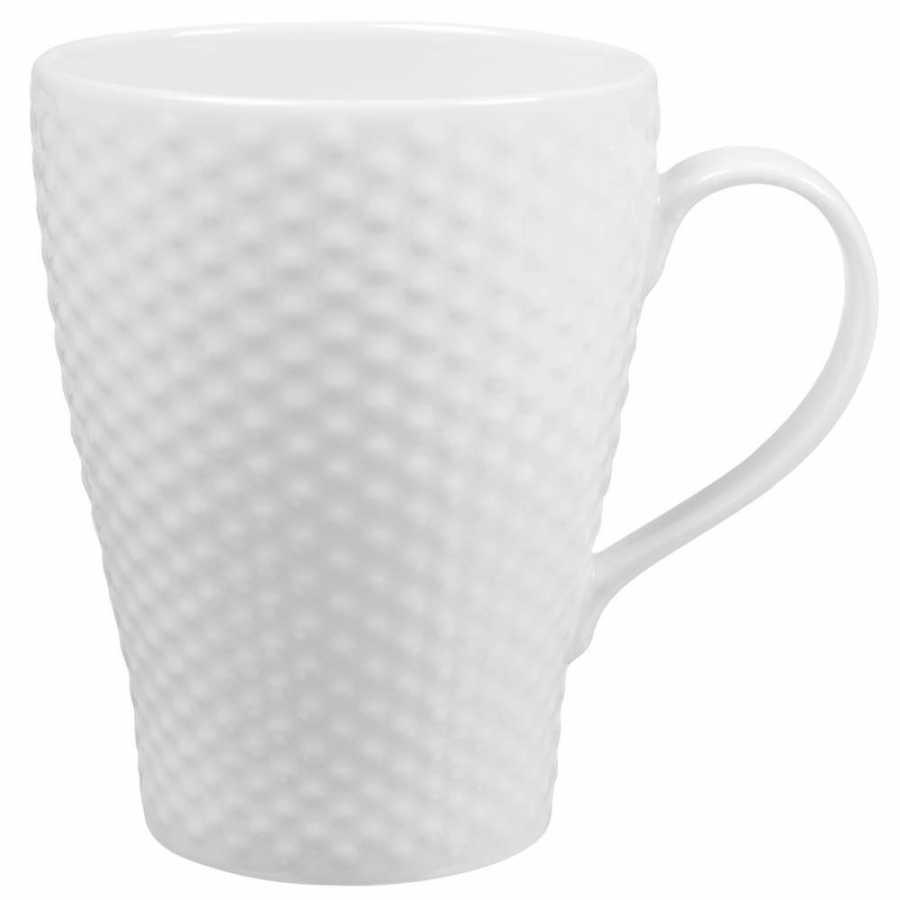 Design House Stockholm Blond Mugs - Dot