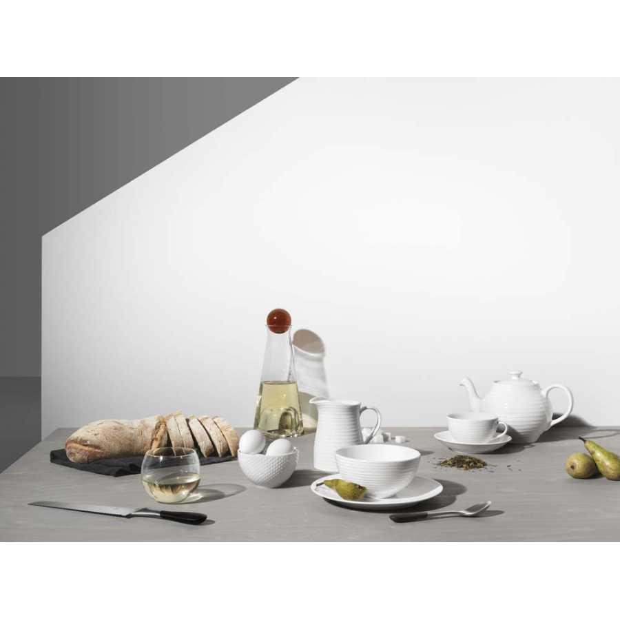 Design House Stockholm Blond Creamer Jug