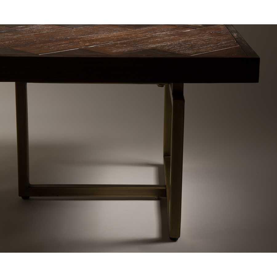Dutchbone Class Coffee Table
