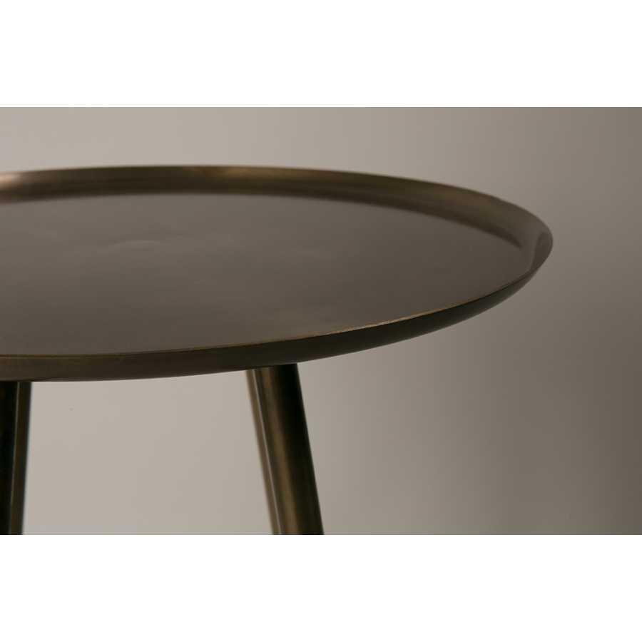 Dutchbone Eliot Side Table