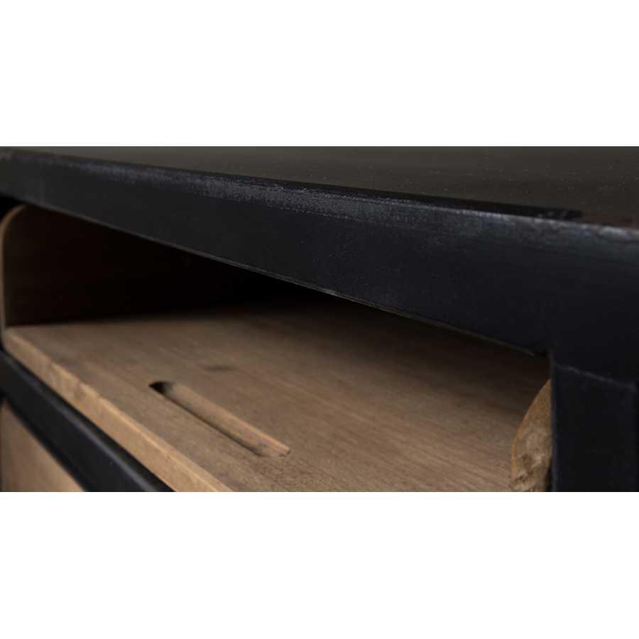 Dutchbone Sol Sideboard