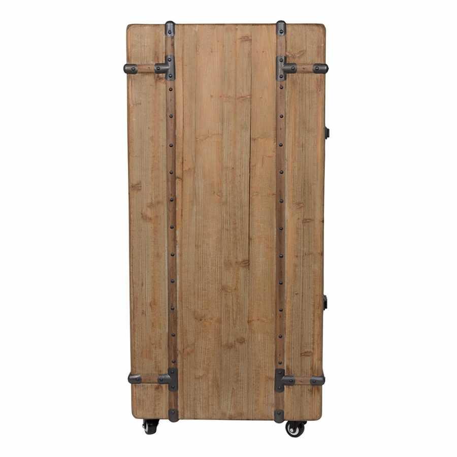Dutchbone Lico Cabinet