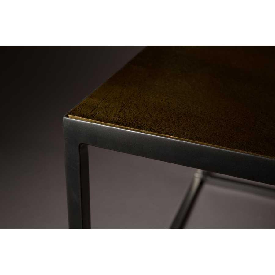 Dutchbone Lee Coffee Table