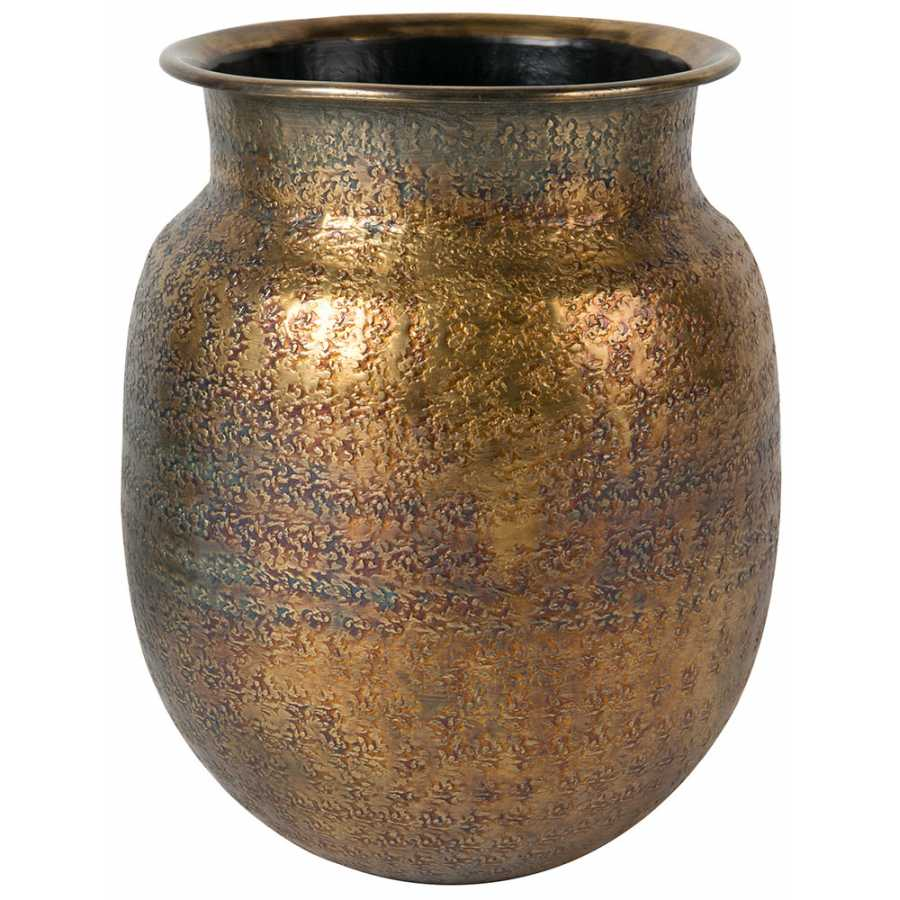 Dutchbone Baha Vase