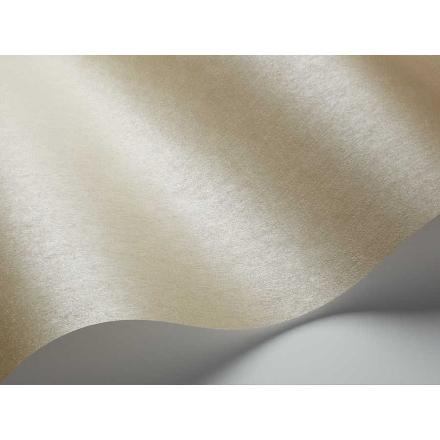 Engblad and Co Mix Metallic Second Edition Champagne 4863 Wallpaper