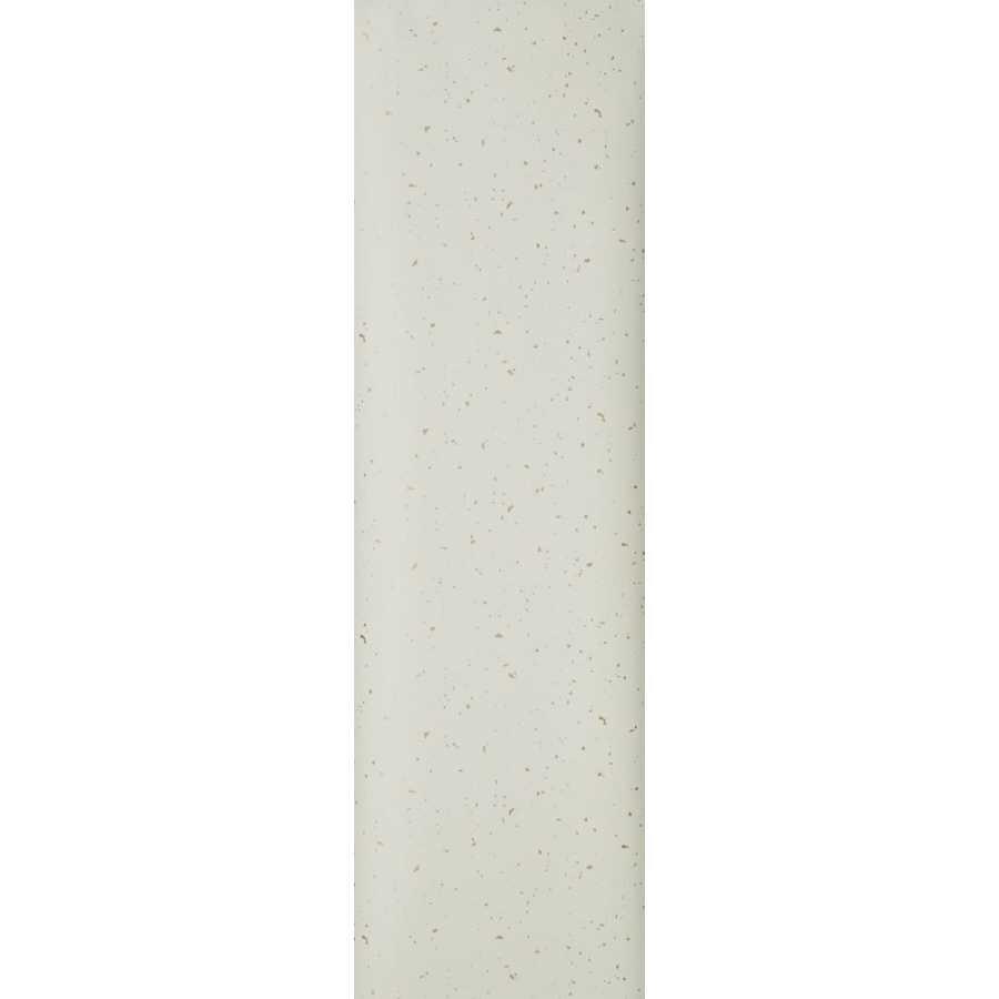 Ferm Living Confetti Wallpaper - Off White