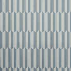 Ferm Living Arch Wallpaper - Mint