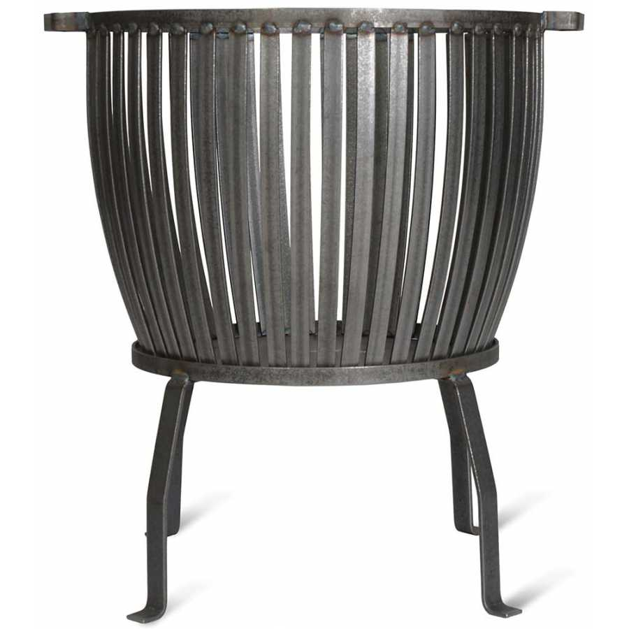 Garden Trading Barrington Fire Pit - Large