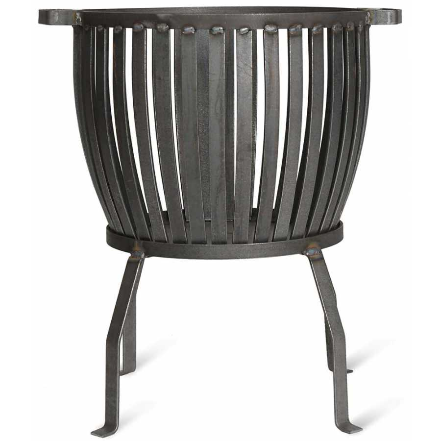 Garden Trading Barrington Fire Pit - Small