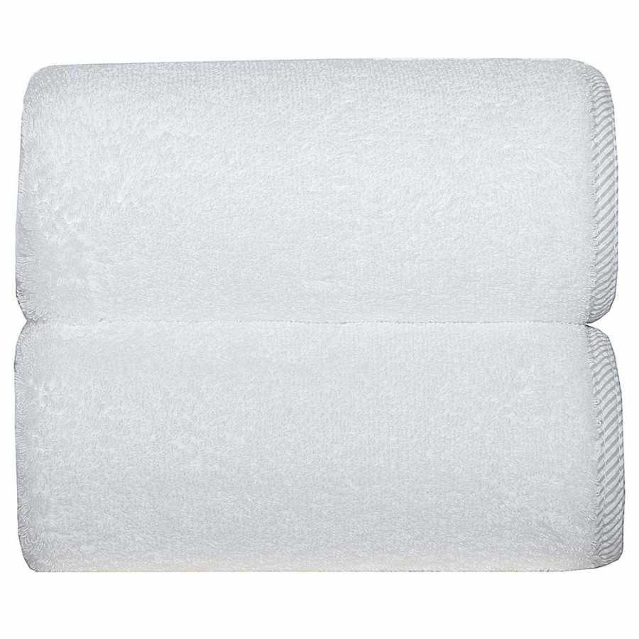 Graccioza Aspen Towel