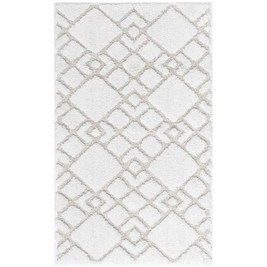 Graccioza Beverly Bath Mat