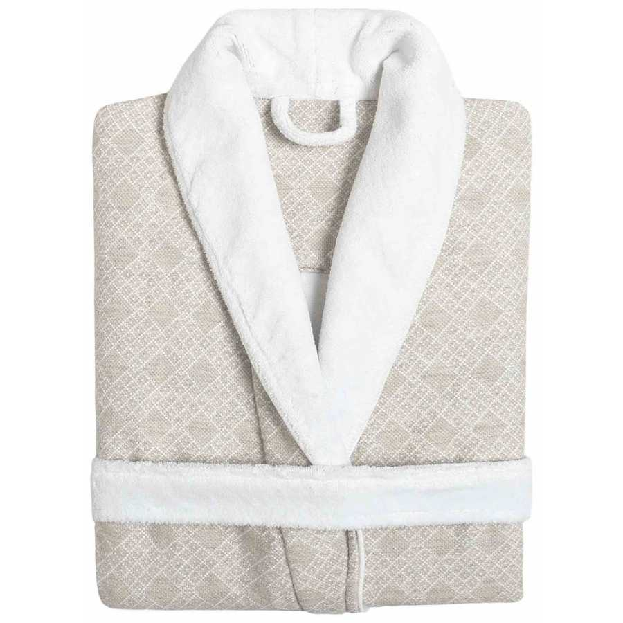 Graccioza Beverly Bathrobe