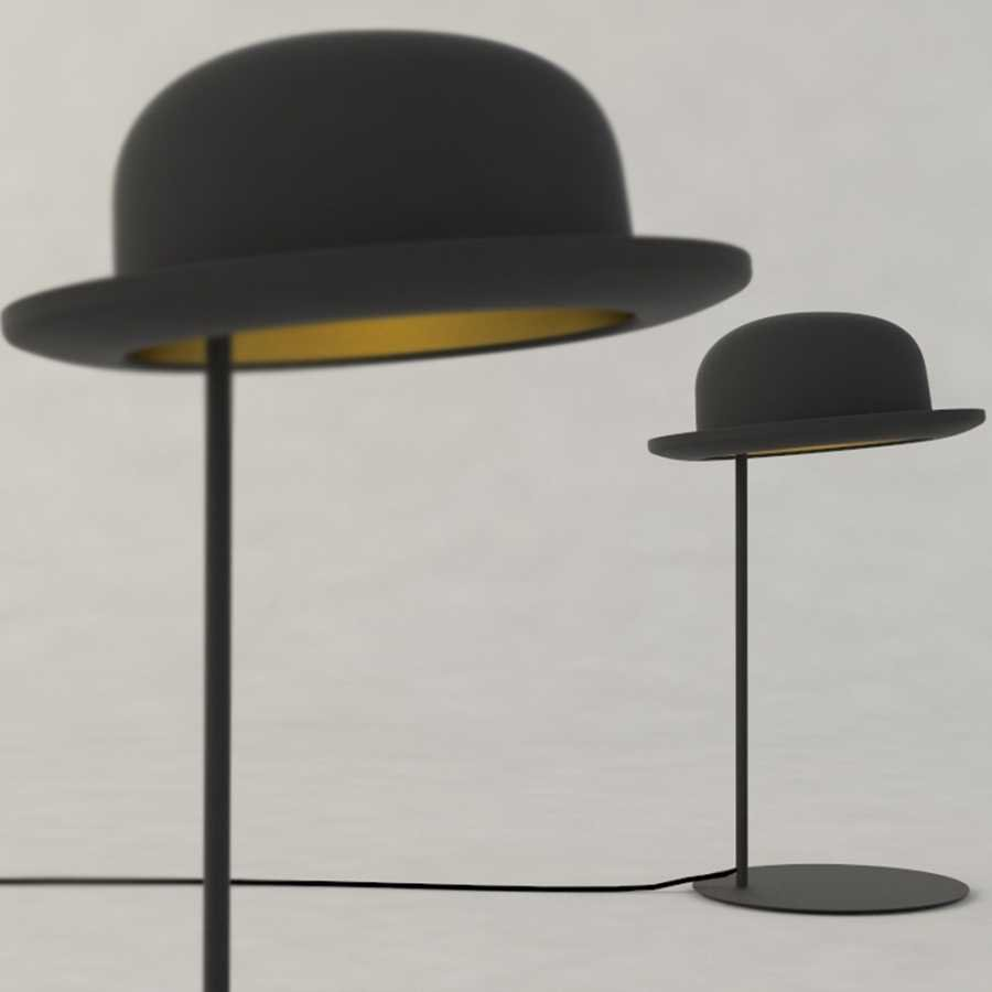 2568e030b8f Innermost Jeeves Table Lamp