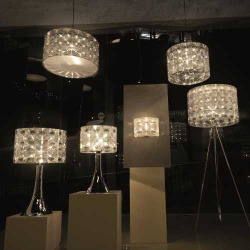 Innermost Lampshades