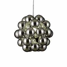 Innermost Beads Penta Pendant Light