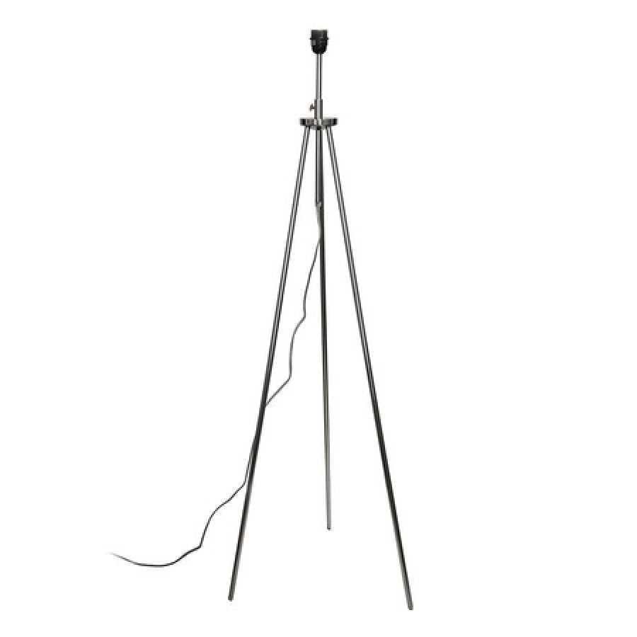 Innermost Tripod Lamp Base - Floor Lamp