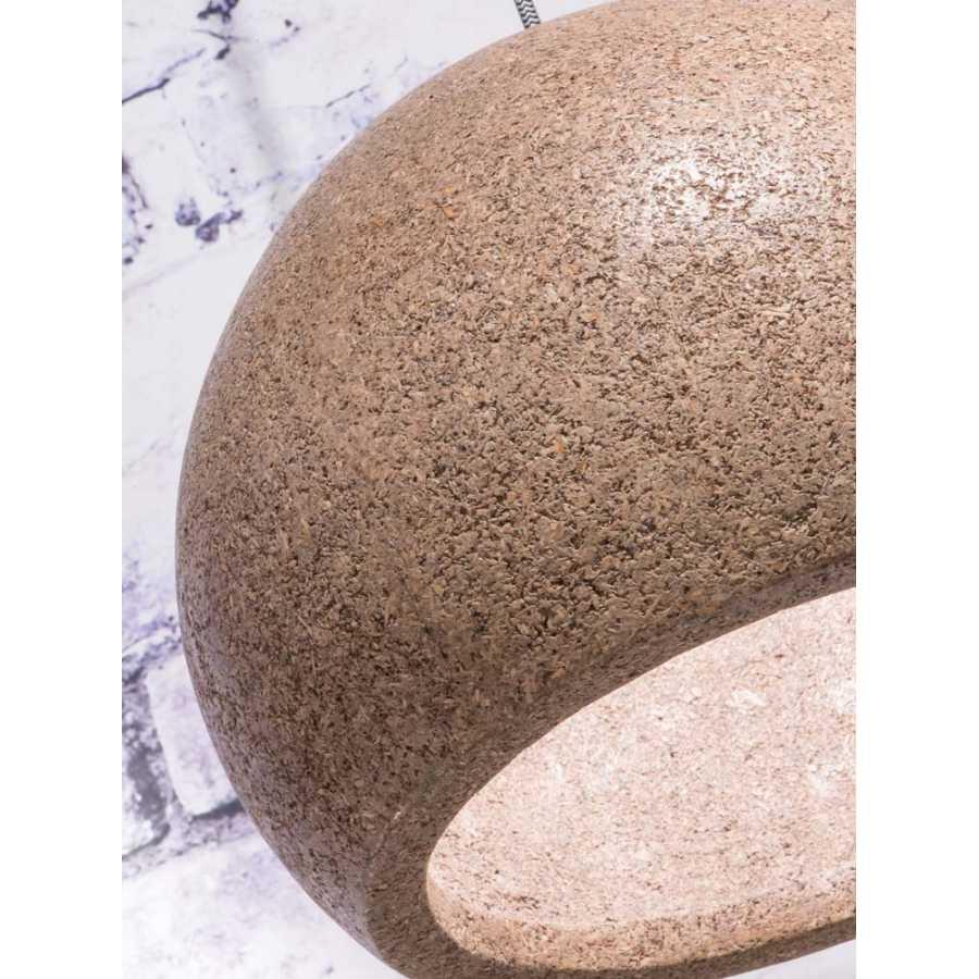 It's About RoMi Bohol Pendant - Sand