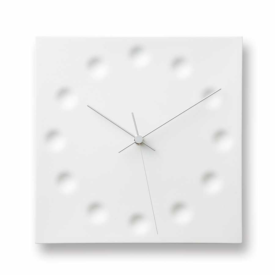 Lemnos The Existance Clock