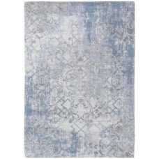 Louis De Poortere Babylon Rug - 8545 Alhambra