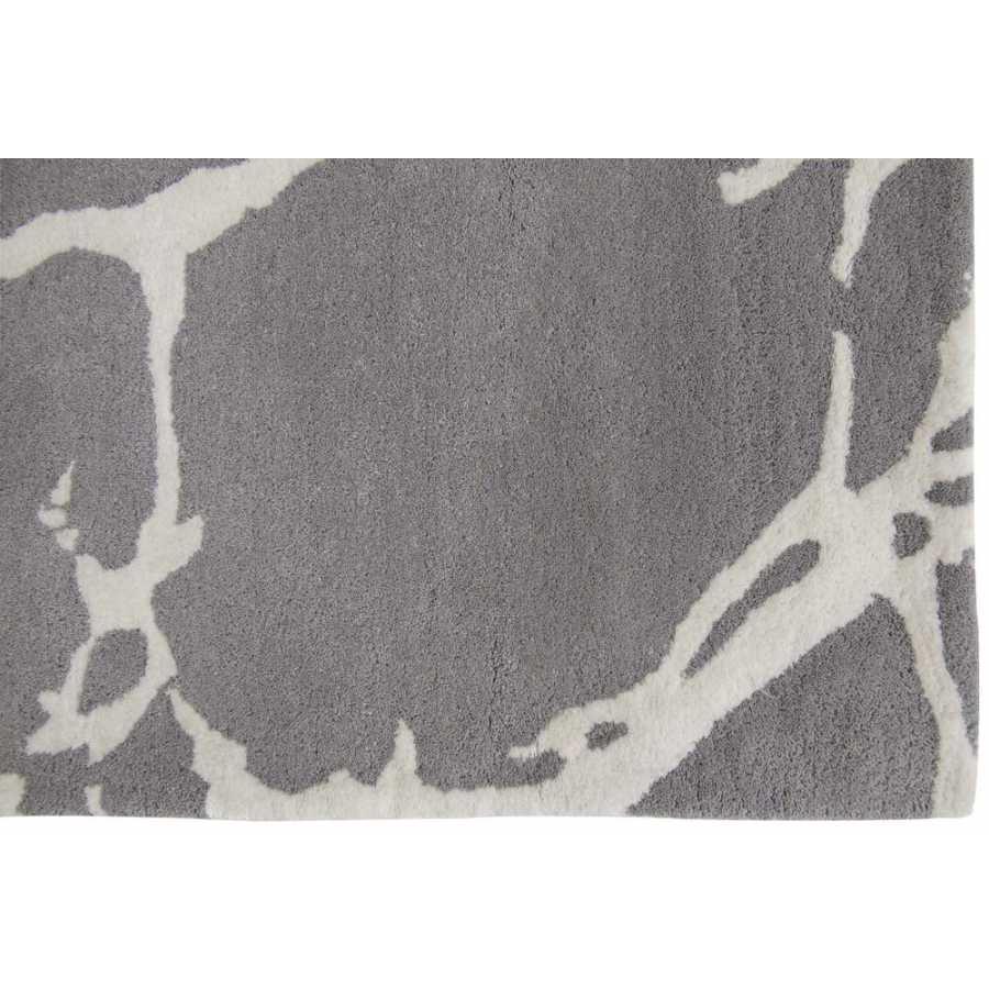 Romo Acacia Rug - Eucalyptus