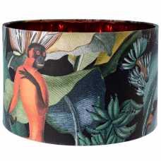 MINDTHEGAP Bermuda Lamp Shade