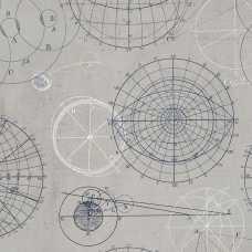MINDTHEGAP Astronomy Wallpaper
