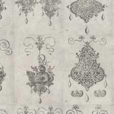 MINDTHEGAP Bijoux Wallpaper