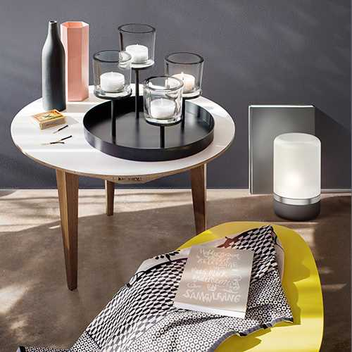 Blomus Home Accessories