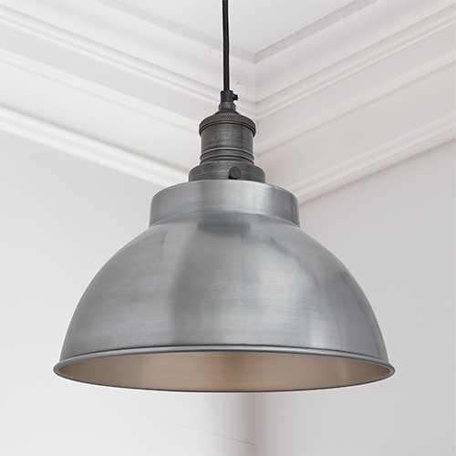 Industville Pendant Lights