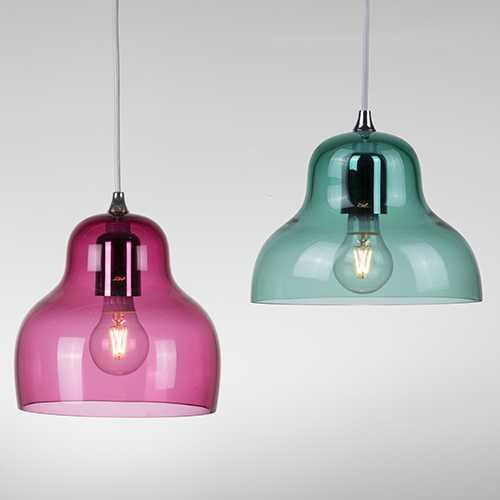 Innermost Pendant Lights