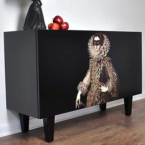 Mineheart Furniture