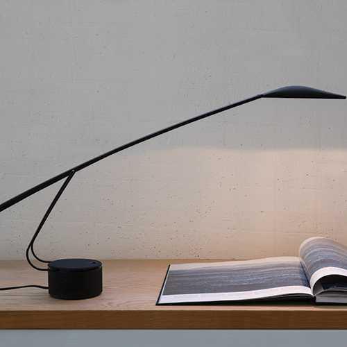 NEMO Lighting Table Lamps