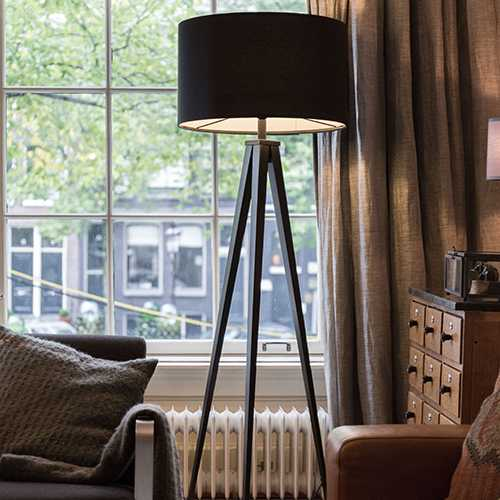 Zuiver Floor Lamps