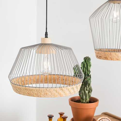 Zuiver Pendant Lights