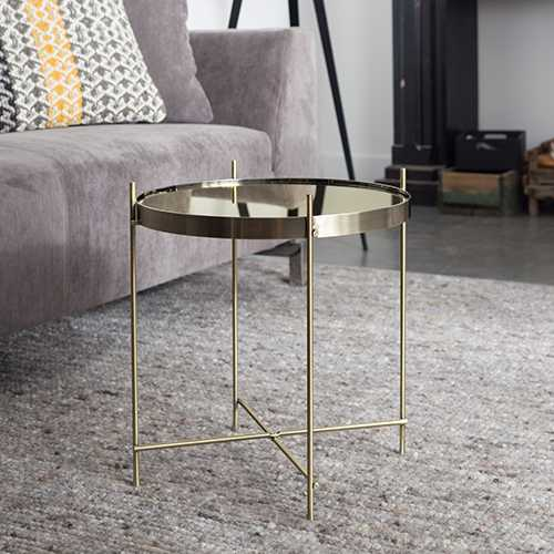 Zuiver Side Tables