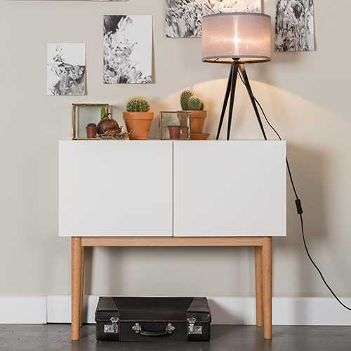 Zuiver Sideboards & Cabinets