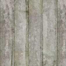 NLXL Concrete Rough Grey CON-03 Wallpaper