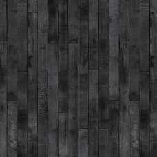 NLXL Materials Burnt Wood PHM-35 Wallpaper