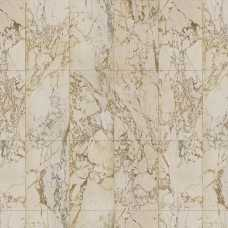 NLXL Materials Beige Tiles PHM-61A Wallpaper