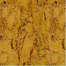 NLXL Materials Gold Metallic Marble PHM-80 Wallpaper