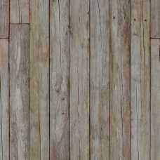 NLXL Scrapwood Grey & Green Beams PHE-14 Wallpaper