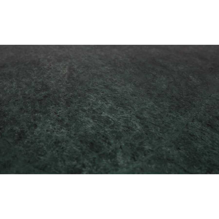 Naken Interiors Timpa Side Tables - Green