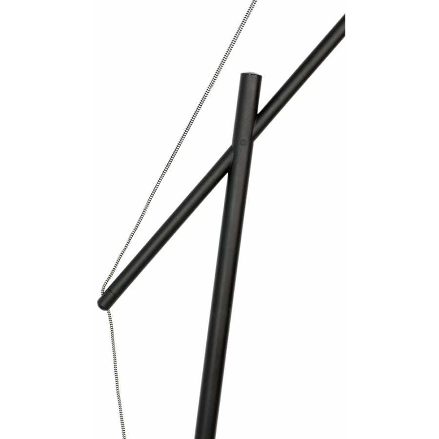 Naken Interiors Tokio Floor Lamp
