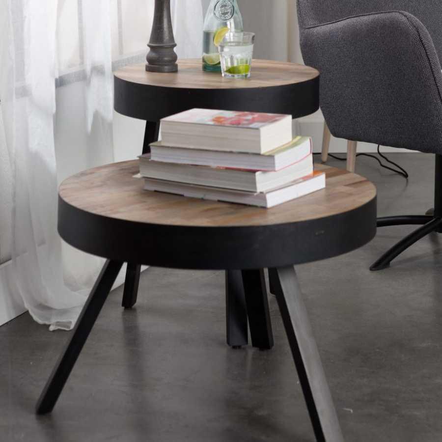 Suri Coffee Table