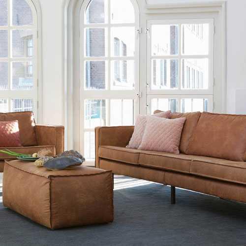 BePureHome Furniture